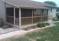 lallli-screen-porch-deck-job