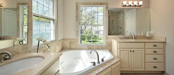 Bathroom Remodeling Bear DE Sundance Homes - $5000 bathroom remodel