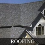 Need Help Choosing the Right Roofing Material for Your Earleville, Maryland Home?