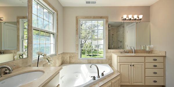 Bathroom Remodeling Bear DE Sundance Homes